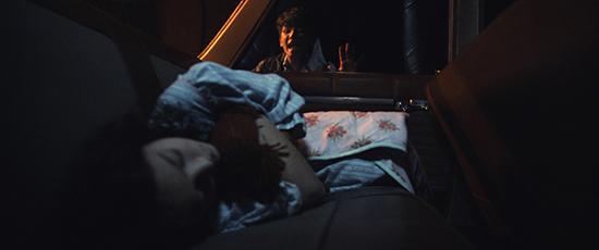 دانلود فیلم The Curse of La Llorona 2019 نفرین لیورونا با دوبله فارسی