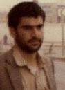 محمدی-مجید