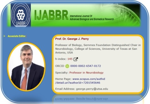 http://s8.picofile.com/file/8355772742/Prof_Dr_Perry_G_J_3.jpg