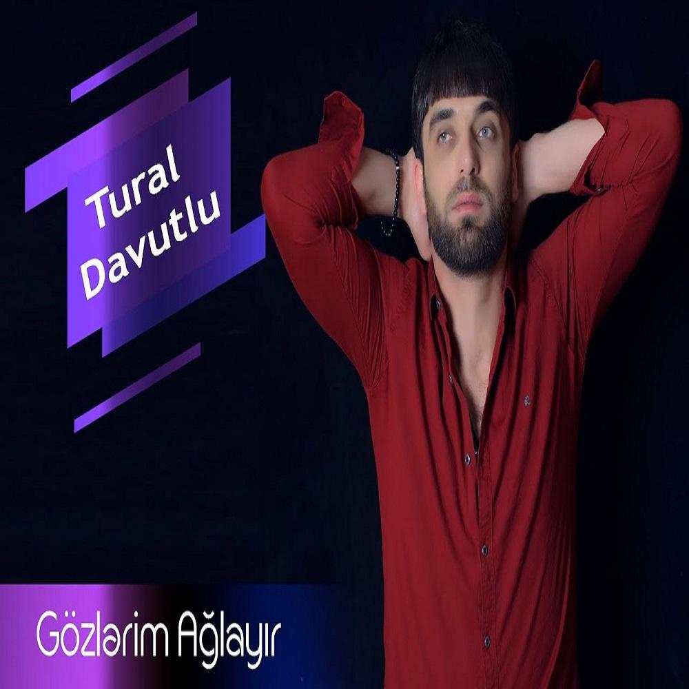 http://s8.picofile.com/file/8355901534/24Tural_Davutlu_Gozlerim_Aglayir.jpg