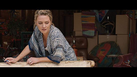 دانلود فیلم Life Like 2019 مانند زندگی با دوبله فارسی