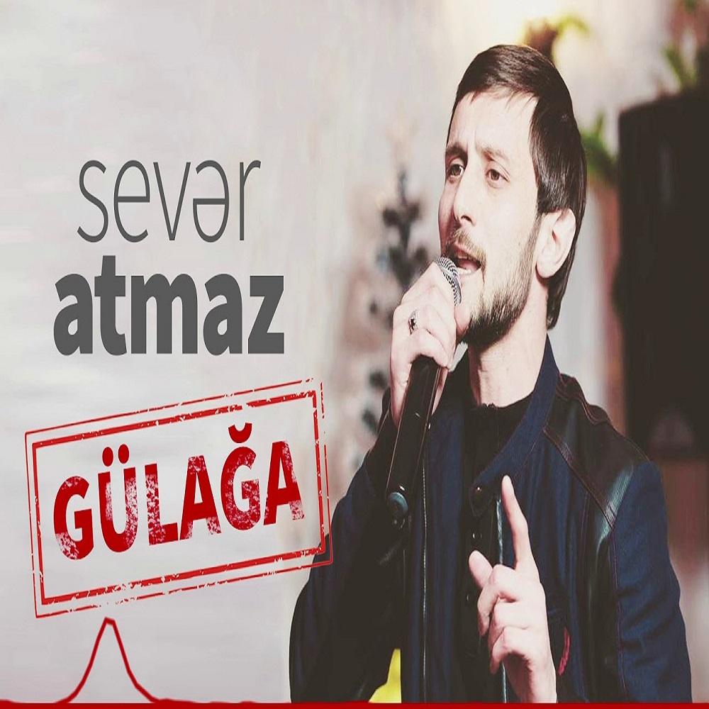 http://s8.picofile.com/file/8355942326/12Gulaga_Sever_Atmaz.jpg
