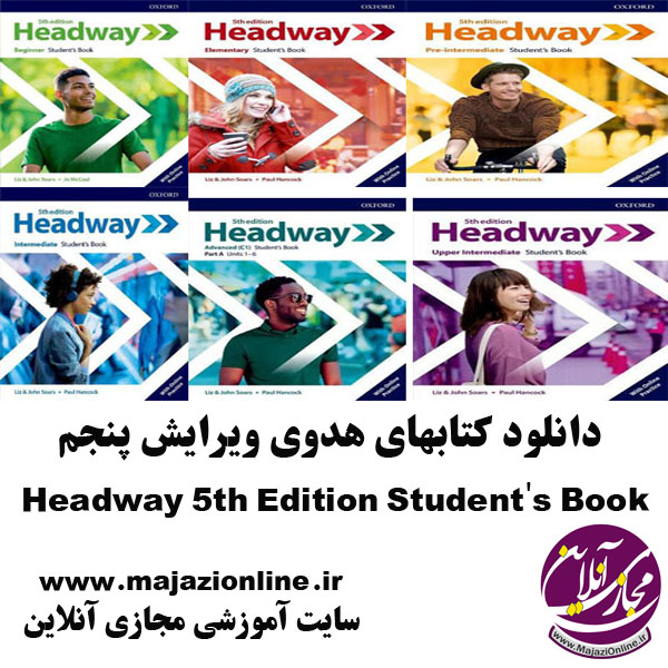 http://s8.picofile.com/file/8355964392/Headway_5th_Edition_Student_s_Book.jpg