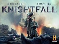 دانلود فصل 2 قسمت 4 سریال سقوط شوالیه - Knightfall