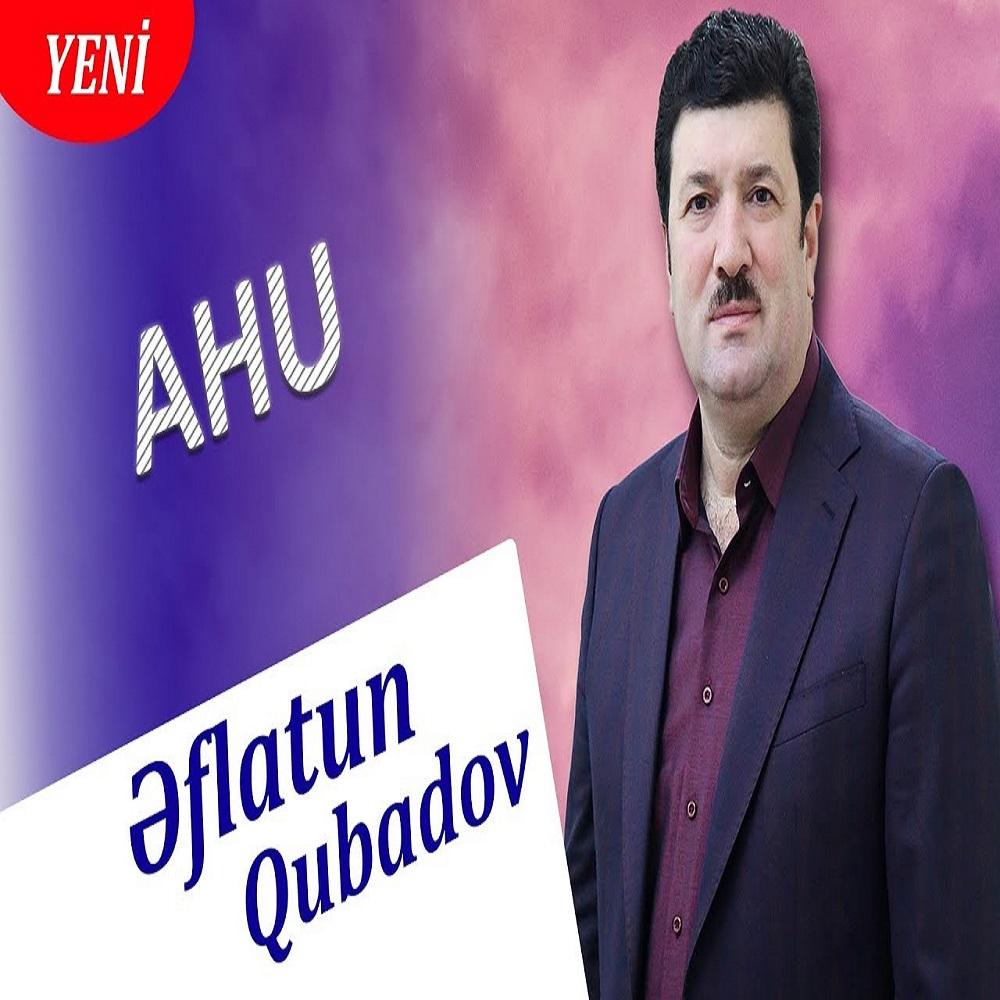 http://s8.picofile.com/file/8356055434/08Eflatun_Qubadov_Ahu.jpg