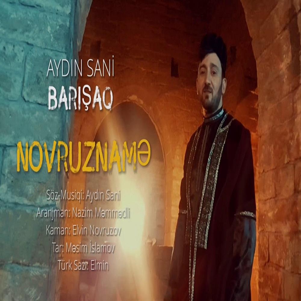 http://s8.picofile.com/file/8356057850/04Aydin_Sani_Barisaq.jpg