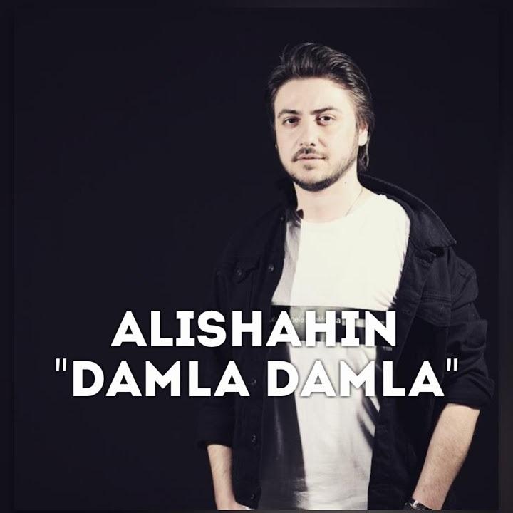 http://s8.picofile.com/file/8356058934/02Alisahin_Damla_Damla.jpg