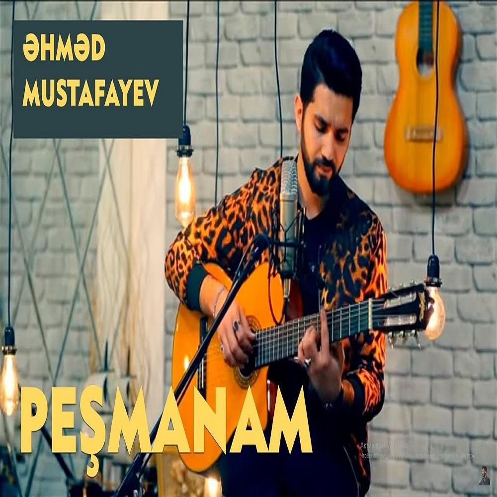 http://s8.picofile.com/file/8356059468/01Ahmed_Mustafayev_Pesmanam.jpg