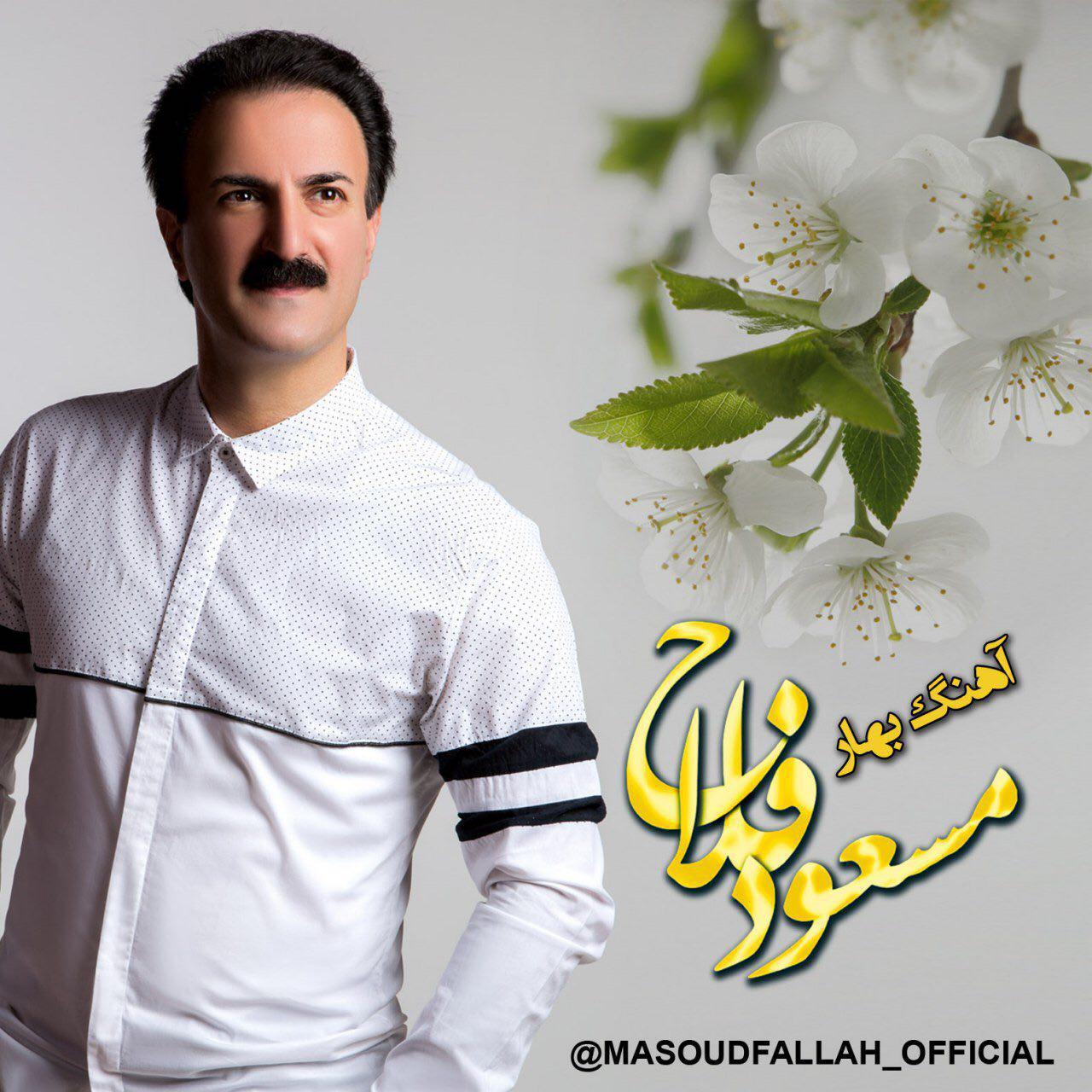 http://s8.picofile.com/file/8356109868/08Masoud_Fallah_Bahar.jpg