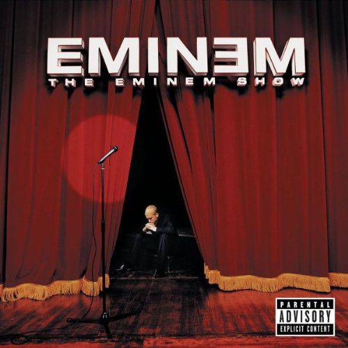 Free Download SING FOR THE MOMENT By EMINEM