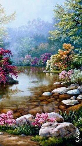 http://s8.picofile.com/file/8356491726/78742f9e2adbbcd88afc6962e1dfb068.jpg