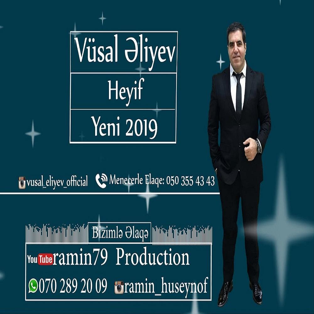 http://s8.picofile.com/file/8356759376/19Vusal_Eliyev_Heyif.jpg