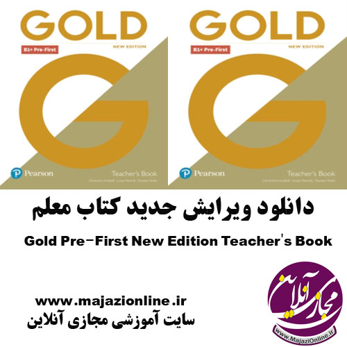 http://s8.picofile.com/file/8356860250/Gold_Pre_First_New_Edition_Teacher_s_Book.jpg