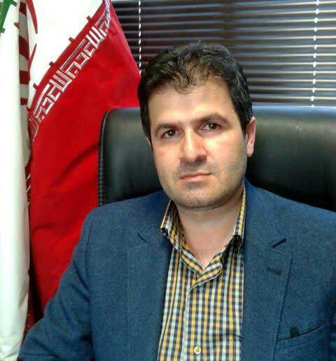 تشریح برنامه های فصل بهار در منطقه سه شهرداری رشت