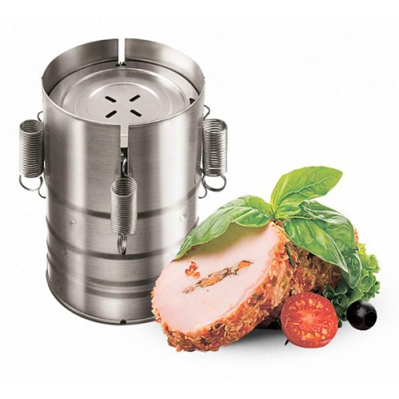 ژامبون ساز خانگی مناسب برای انواع ژامبون گوشت و مرغ با قیمت ارزان