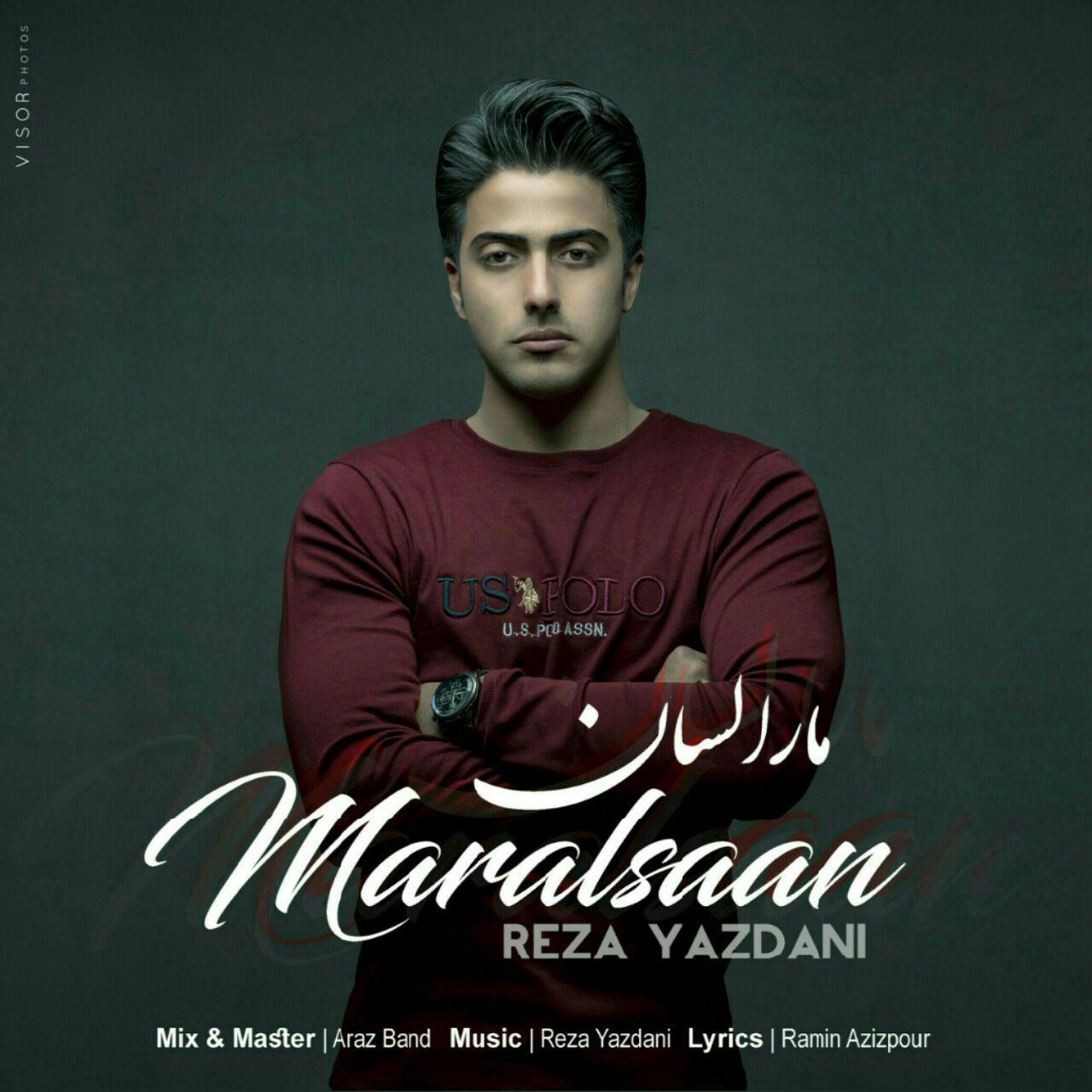 http://s8.picofile.com/file/8357626742/18Reza_Yazdani_Maralsan.jpg