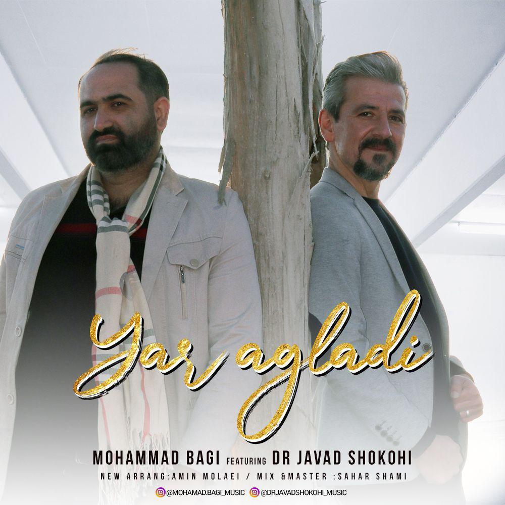 http://s8.picofile.com/file/8357637476/14Mohammad_Bagi_Feat_DR_Javad_Shokohi_Yar_Agladi.jpg