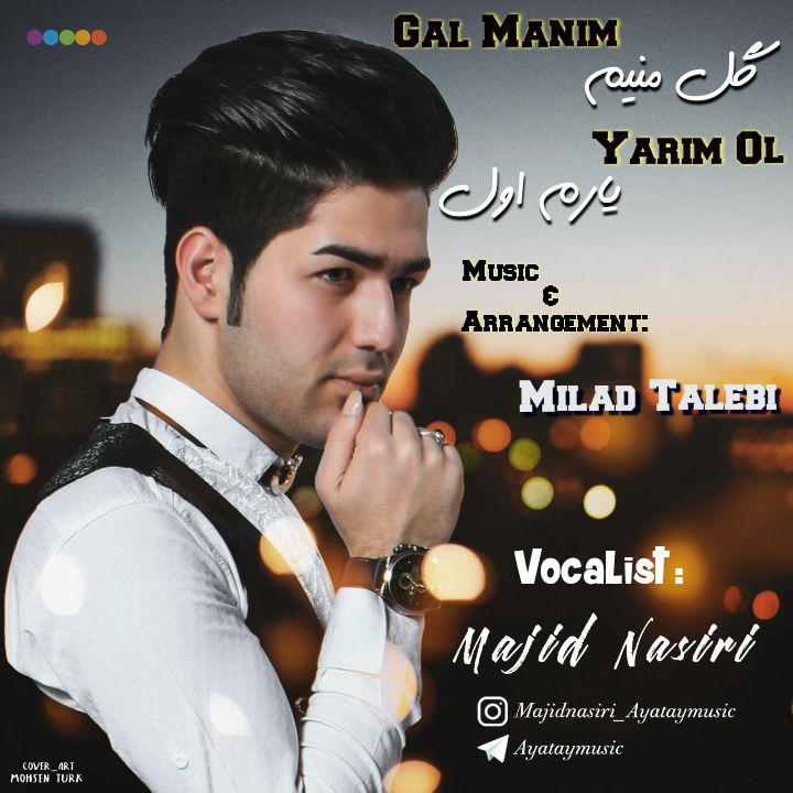 http://s8.picofile.com/file/8357649600/07Majid_Nasiri_Gal_Manim_Yarim_Ol.jpg
