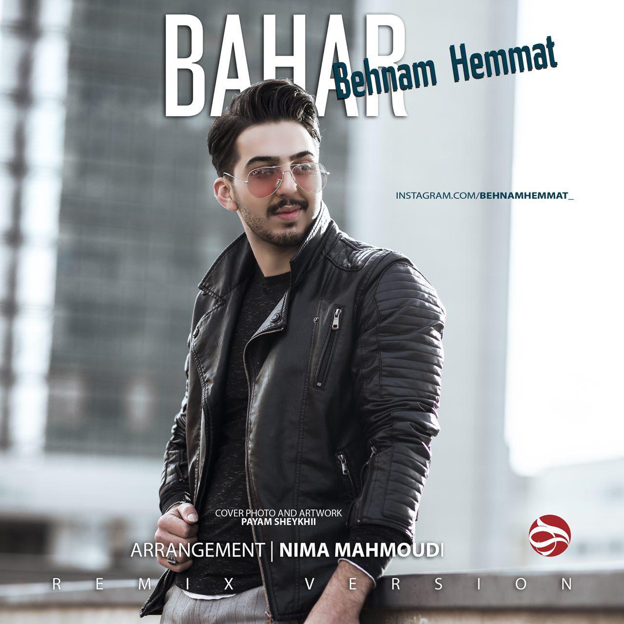 http://s8.picofile.com/file/8357688300/03Behnam_Hemat_Bahar_Bahar_Remix_Version_.jpg