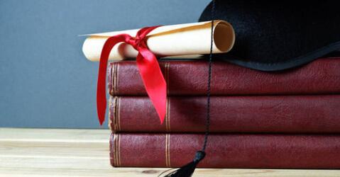 ویراستاری پایان نامه  تخصصی و فوری