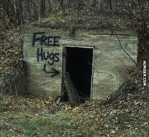 مکان ترسناک در آمریکا