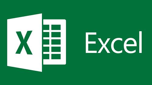 آموزش نرم افزار اکسل (Excell) ، آموزش اکسل ، کتاب آموزش excell
