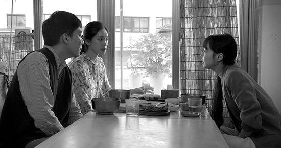 دانلود فیلم grass 2018 علف با زیرنویس فارسی