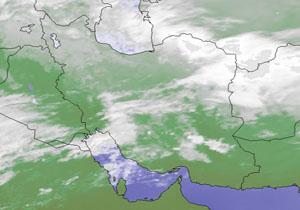 هشدار مهم هواشناسی کشاورزش !!