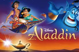 دانلود بازی Disney Aladdin برای کامپیوتر
