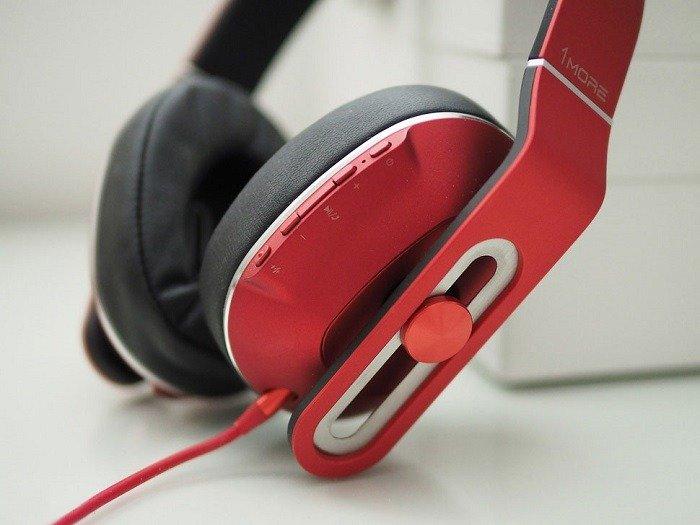 xiaomi 1more bluetooth mk802 headphones Xiaomi 1More Bluetooth MK802 Headphones Xiaomi 1More Bluetooth MK802 Headphones 2
