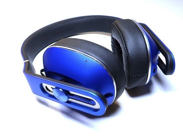 xiaomi 1more bluetooth mk802 headphones Xiaomi 1More Bluetooth MK802 Headphones Xiaomi 1More Bluetooth MK802 Headphones 4
