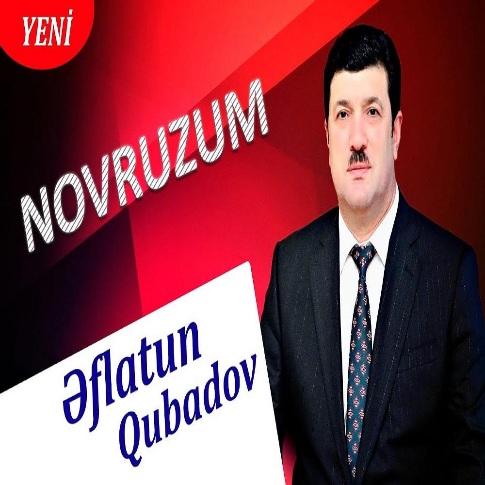http://s8.picofile.com/file/8358531050/03Eflatun_Qubadov_Novruzum.jpg