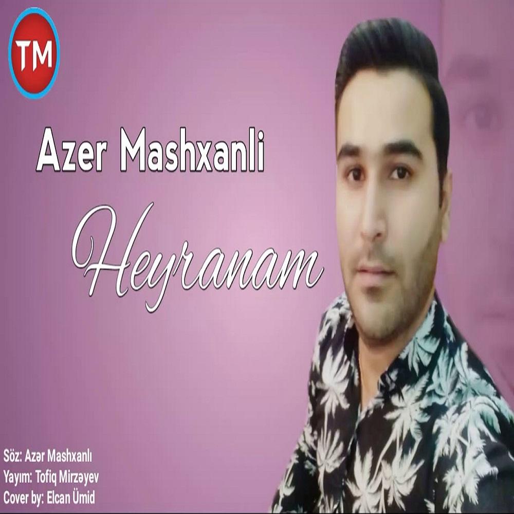 http://s8.picofile.com/file/8358532368/01Azer_Mashxanli_Heyranam.jpg