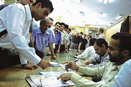 آیینه یزد - انتظار مردم حضور مشروط در انتخابات است