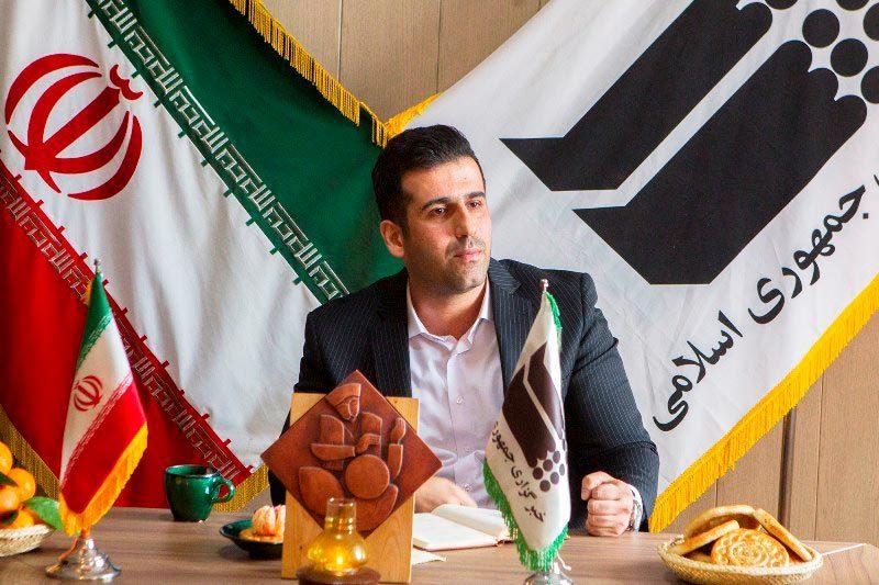 فراخوان شرکت در انتخابات انجمن هنرهای نمایشی گیلان منتشر شد