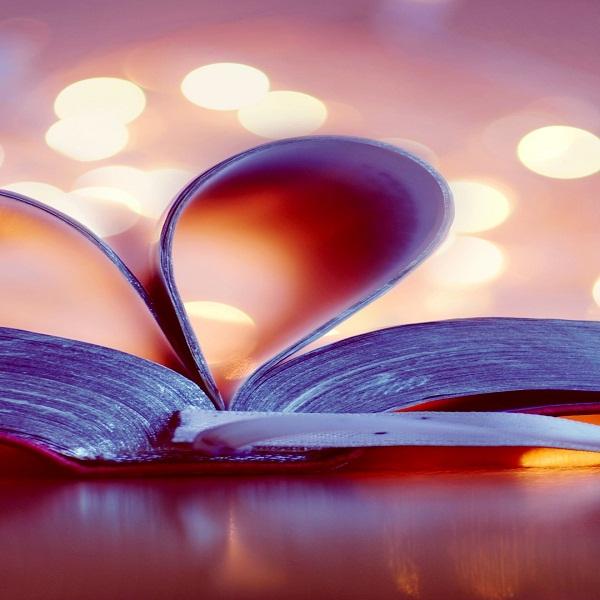 شعر زیبا برای عشق زیبا