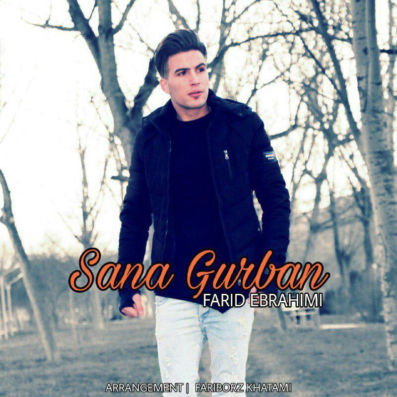 http://s8.picofile.com/file/8359023776/09Farid_Ebrahimi_Sana_Gurban.jpg