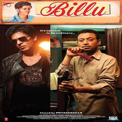 دانلود فیلم هندی Billu 2009