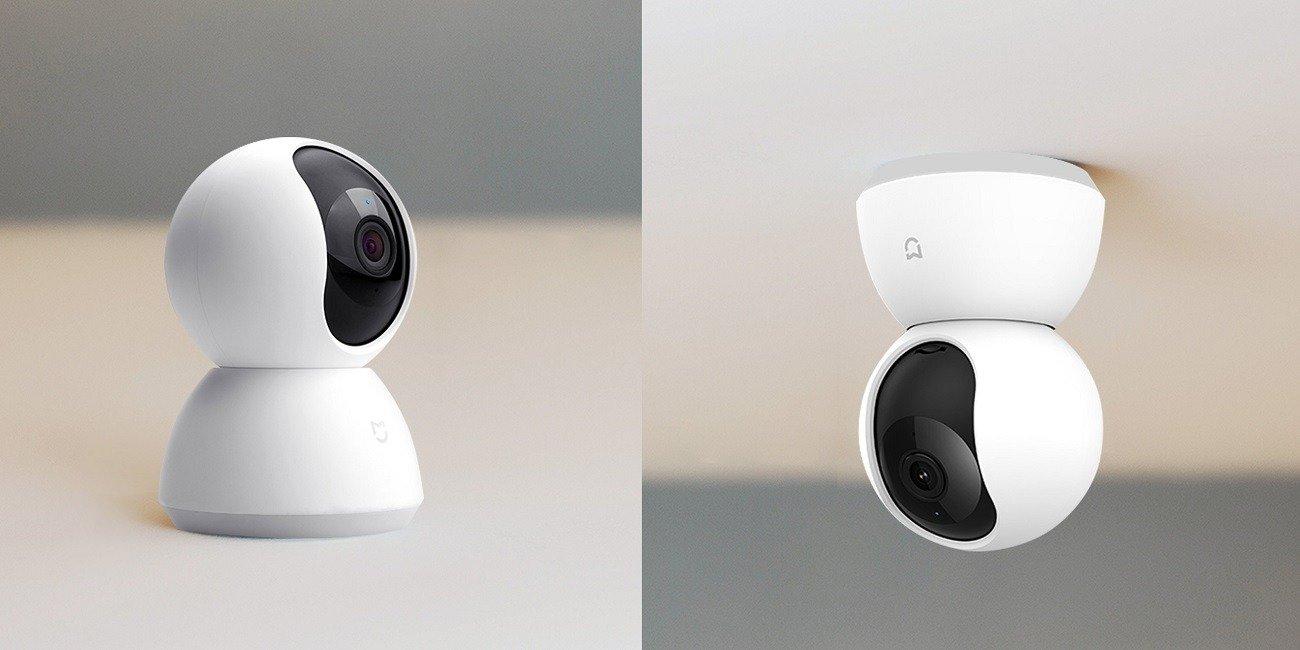 xiaomi mijia network camera 720p Xiaomi Mijia Network Camera 720P Xiaomi Mijia Network Camera 720P 10
