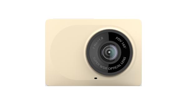 xiaomi yi smart dash camera xiaomi yi smart dash camera Xiaomi YI Smart Dash Camera Xiaomi YI Smart Dash Camera