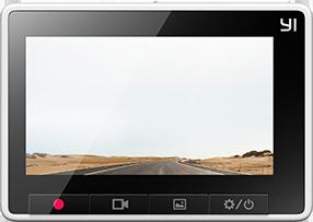 xiaomi yi smart dash camera Xiaomi YI Smart Dash Camera Xiaomi YI Smart Dash Camera 1