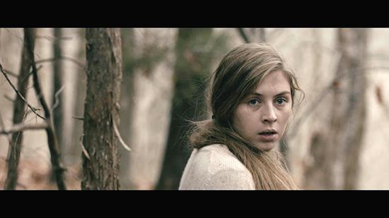 دانلود و پخش آنلاین فیلم Rust Creek 2018 راست کریک با دوبله فارسی