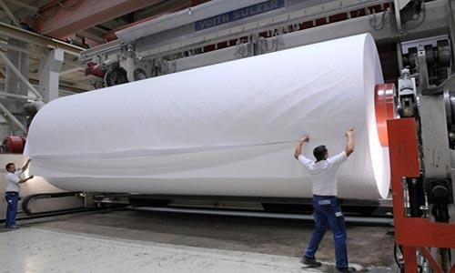 کاربرد روش انعقاد شیمیایی در تصفیه پساب کارخانه کاغذ