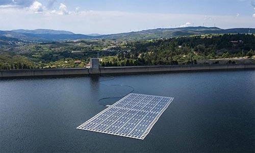 دستاورد بلاک چین برای انقلاب انرژیهای تجدیدپذیر چیست؟