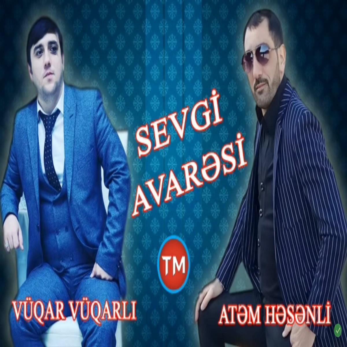 http://s8.picofile.com/file/8359486718/31Vuqar_Vuqarli_Ft_Atem_Hesenli_Sevgi_Avaresi.jpg
