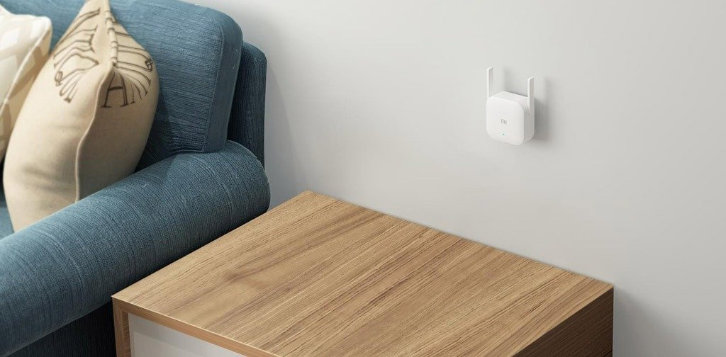 xiaomi mi powerline wi-fi adapter white Xiaomi Mi Powerline Wi-Fi Adapter White Mi Powerline Wi Fi Adapter White 4