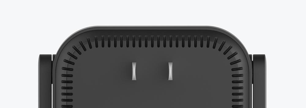 xiaomi wifi amplifier pro xiaomi wifi amplifier pro Xiaomi Wifi Amplifier Pro Xiaomi Wifi Amplifier Pro