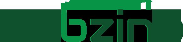 سبزینو، شرکت صادرات خرما