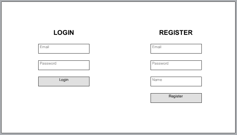 [عکس: login_signup.png]