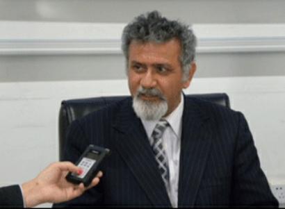 سید حسن امین